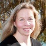 Lori Samuels profile picture